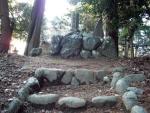 竹神社01-13