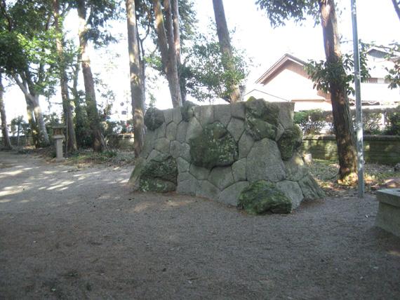 竹神社01-11