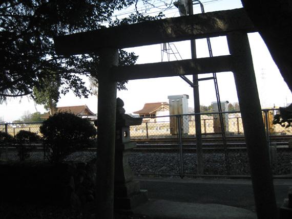 竹神社01-20