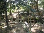 竹神社01-16