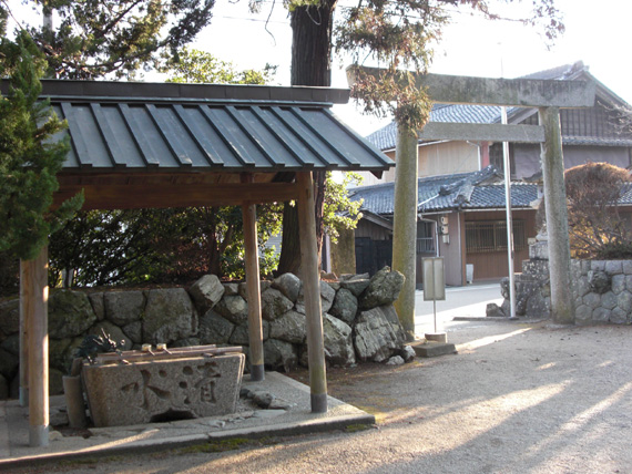 竹神社01-19