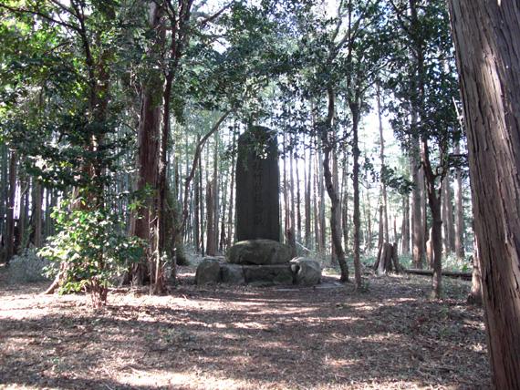 竹神社旧地04