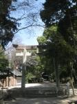 矢矧神社05