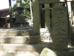 矢矧神社10