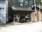 矢矧神社07