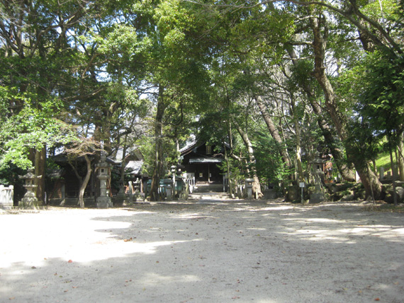 矢矧神社06