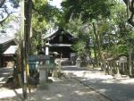 矢矧神社11