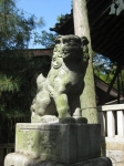 矢矧神社15