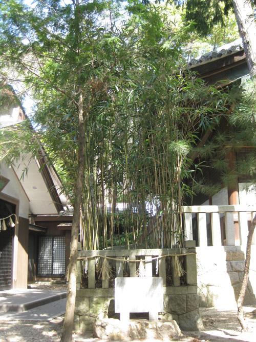 矢矧神社19