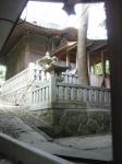 矢矧神社22