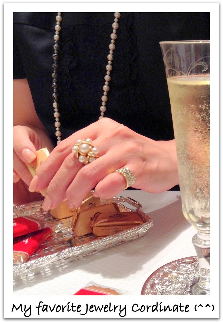 jewelry Dec2015