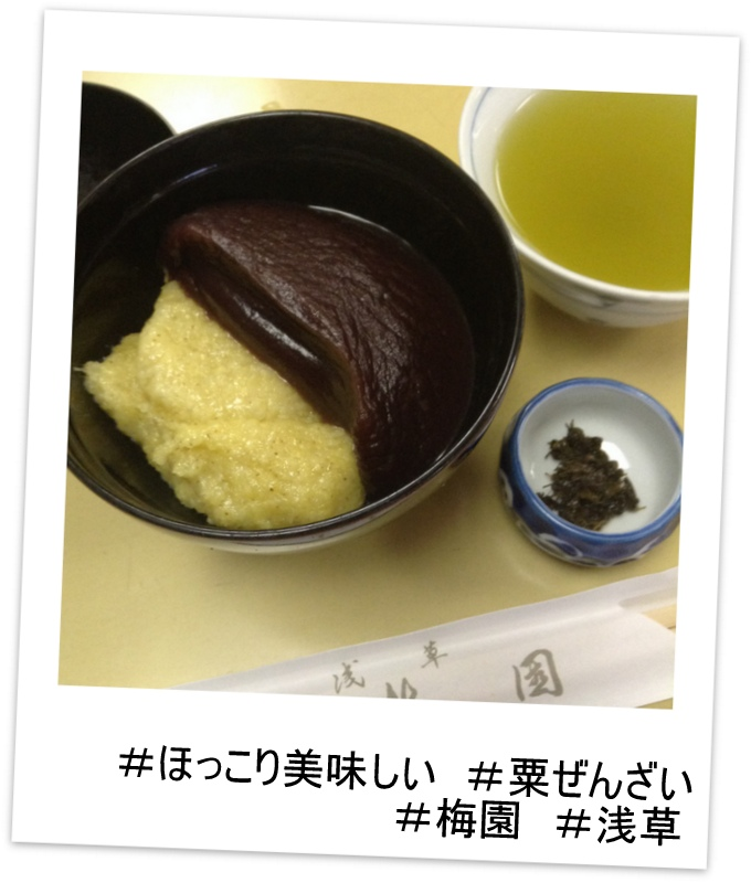 IMG_4725-001.jpg