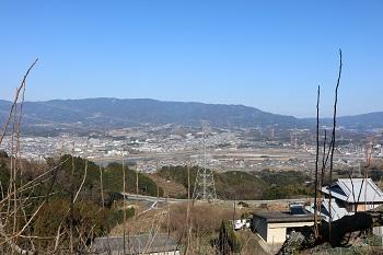 IMG_6615kinokawa.jpg