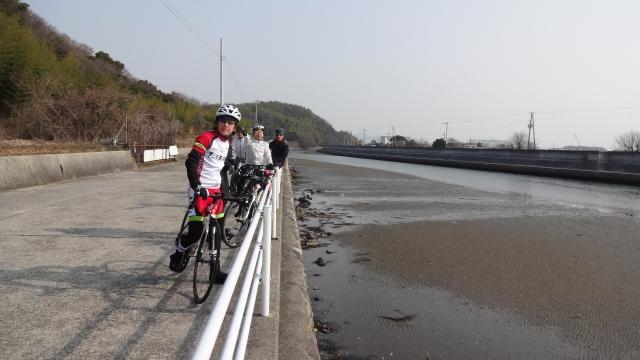 西播磨観光大使のガイド