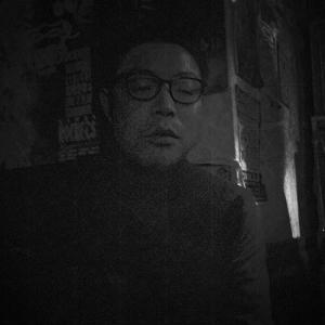 20151229 梅田JOKE 2