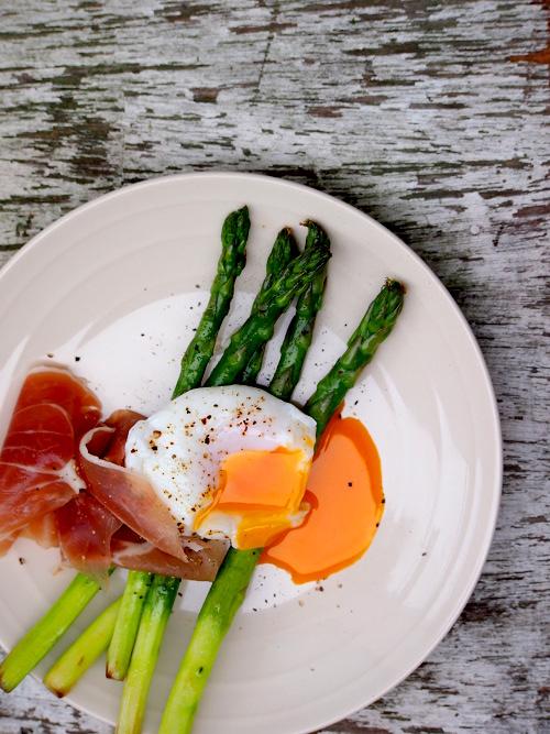 asparagus_bismarck.jpg