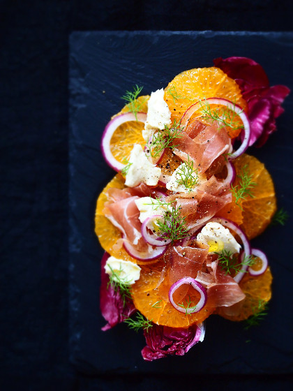 orange_salad.jpg