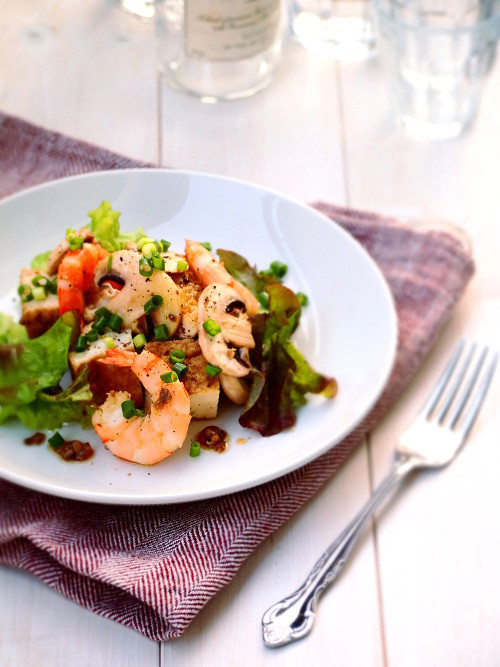 shrimp_ATSUAGE_salad1.jpg