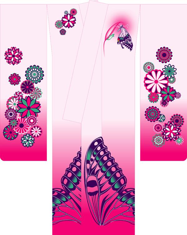 butterfly01_hp2.jpg