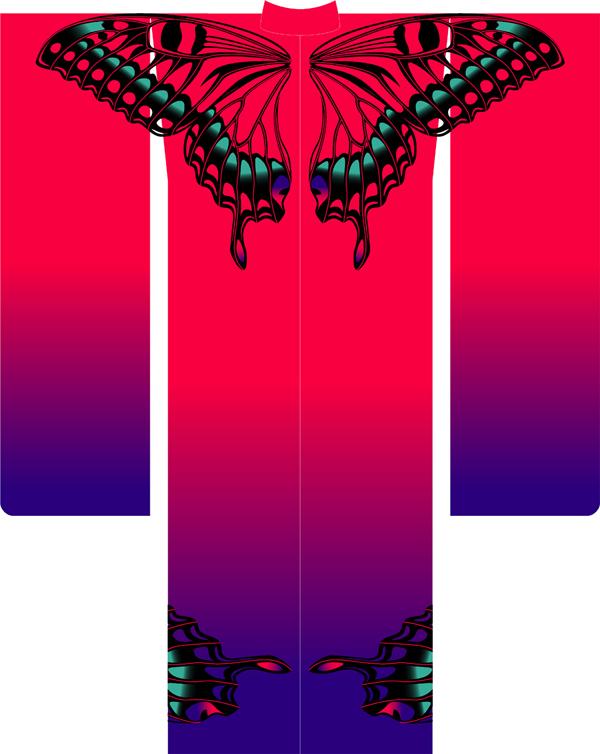 butterfly02_hp2.jpg