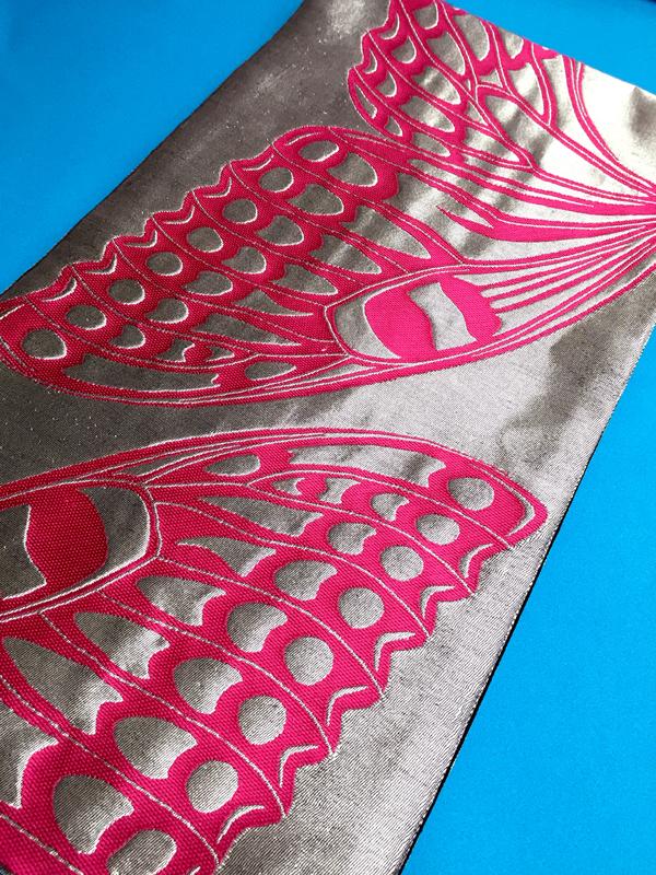 butterfly_fukuroobi01.jpg