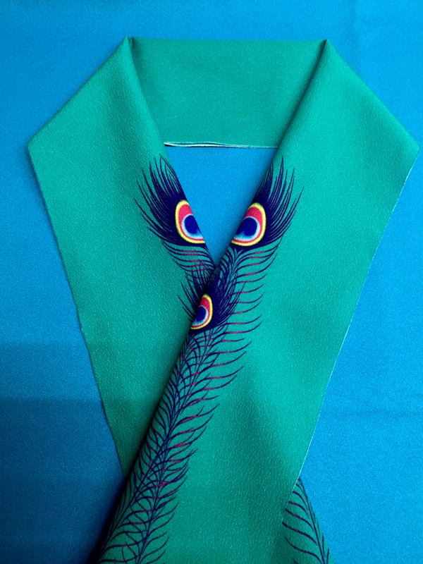 haneri_peacock02_02.jpg
