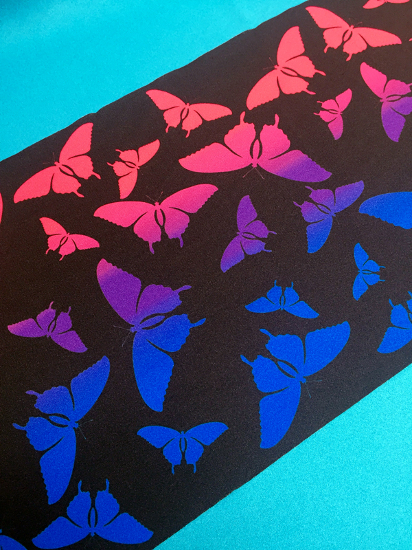 obiage_butterfly01_01.jpg