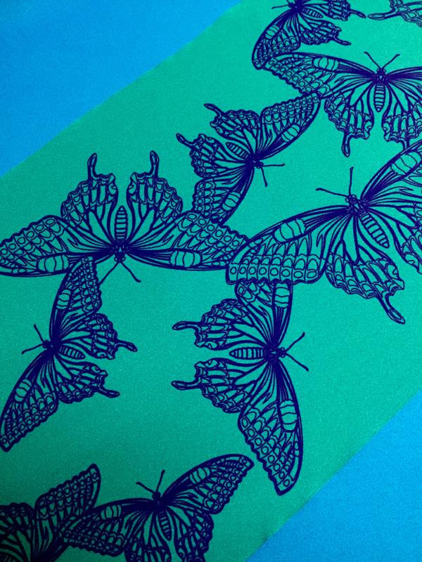 obiage_butterfly02_01.jpg