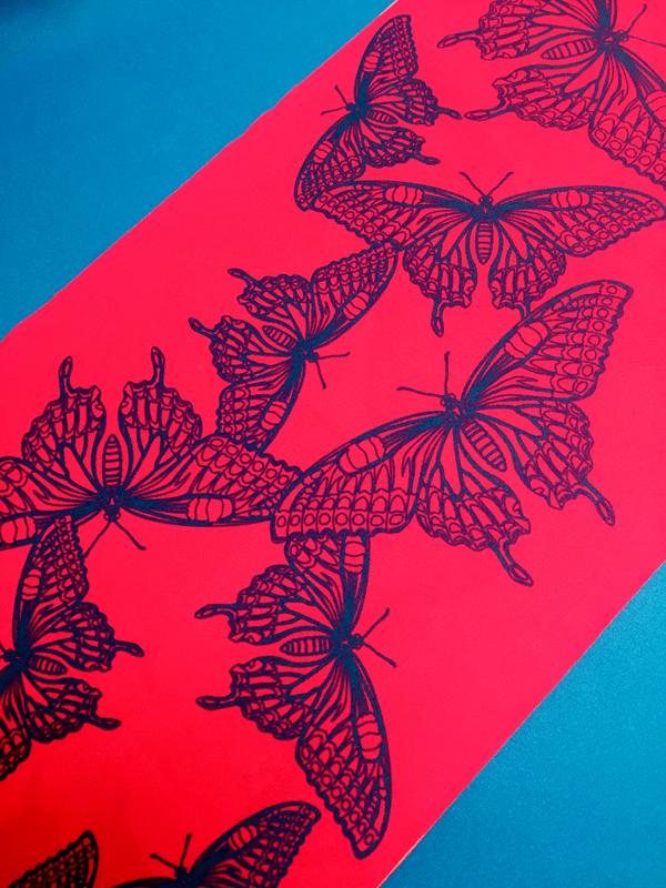 obiage_butterfly03_01.jpg