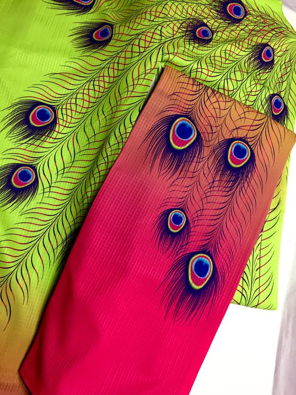 peacock01_01.jpg