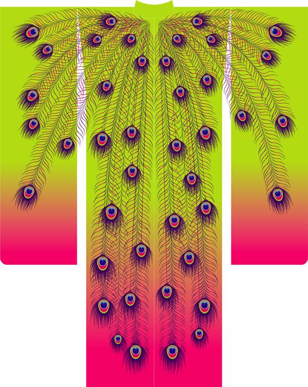 peacock01_hp2.jpg