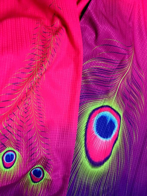 peacock02_01.jpg