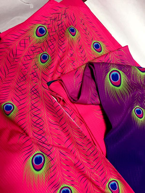 peacock02_02.jpg