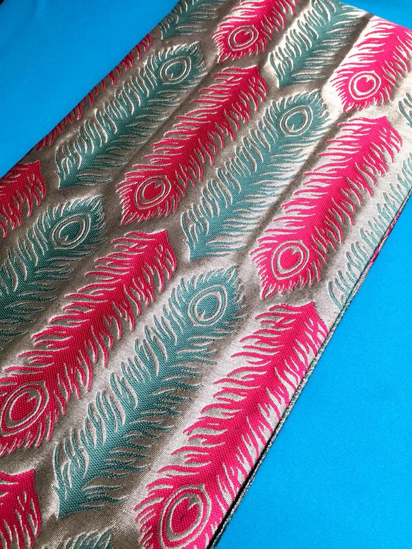 peacock_fukuroobi01.jpg