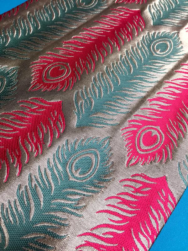 peacock_fukuroobi02.jpg