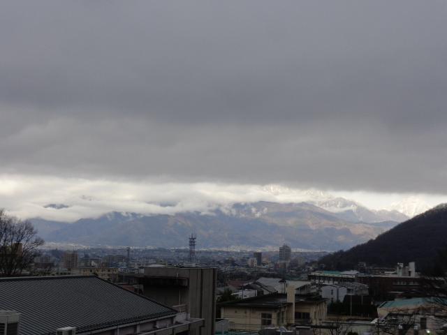 風景20160310