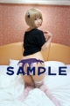 _DSC8467.jpg