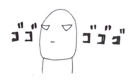 201602221.png