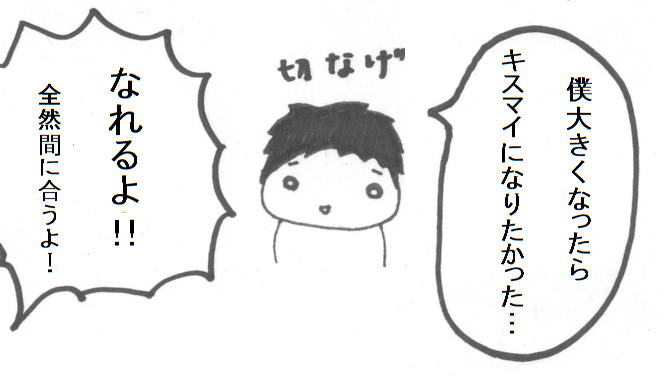 201603171.png