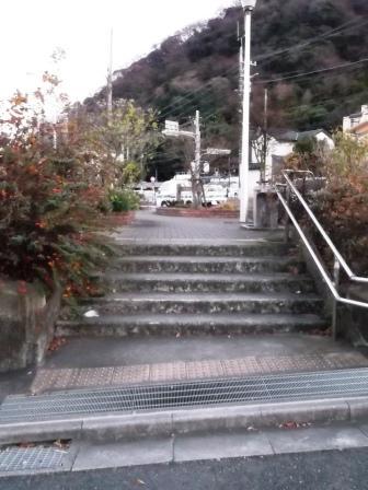 K平塚市 山下の里 DSCF2800