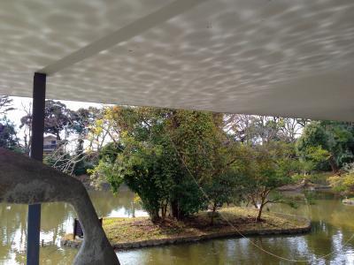 近代美術館 鎌倉館