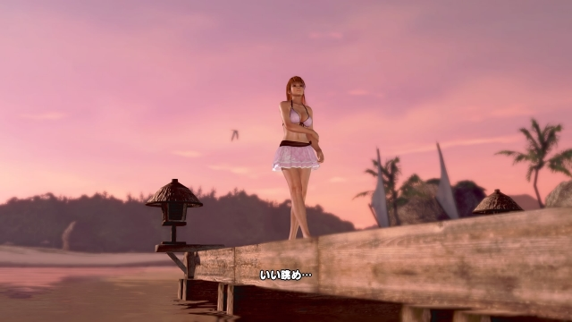 DEAD OR ALIVE Xtreme 3 Fortune_20160324220948