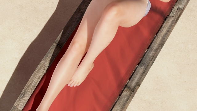 DEAD OR ALIVE Xtreme 3 Fortune_20160327032922