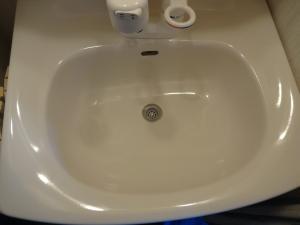 洗面所クリーニング 奈良