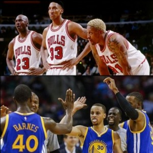 Bulls-WarriorsCollage-300x300.jpg