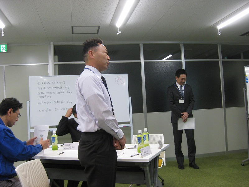 マネジメント勉強会IMG_1382