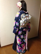 kimonob.jpg