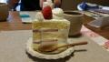20160307ケーキ