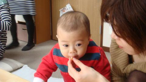 DSC06380_convert_20151224091501.jpg