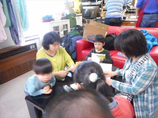 DSCN1178_R.jpg
